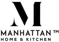 manhattan-crop
