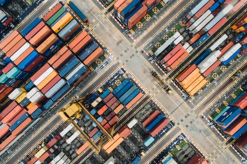 Millennium Enterprise Logistics